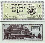 MooseJaw19821Dollar1.jpg