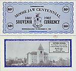 MooseJaw198250Cents1.jpg