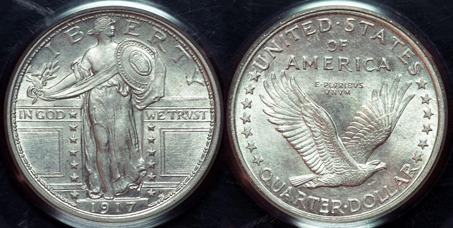 1917StgLibQtr