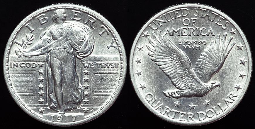 USA-Qtr-1917_typ2