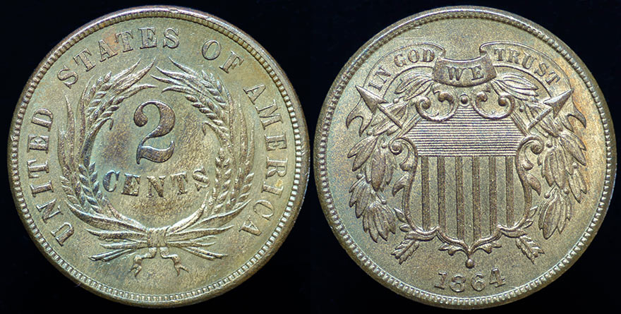 USA_2Cents_1864