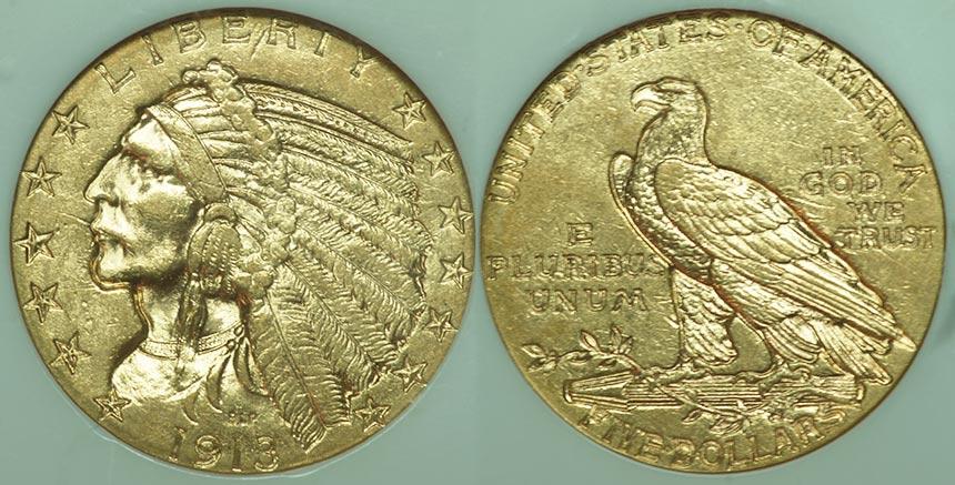 USA_5DolIndian_1913