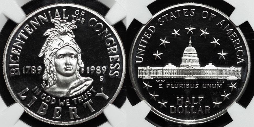 USA_Congress-halfpf