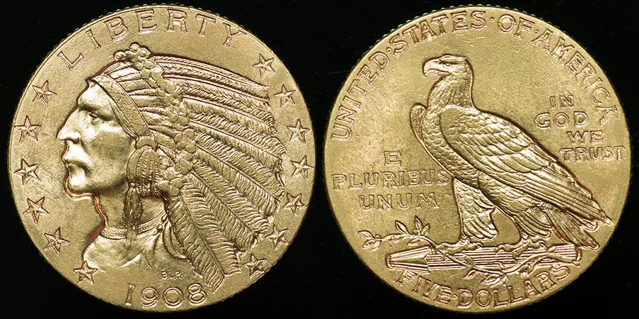 USA_Indian_5D_1908