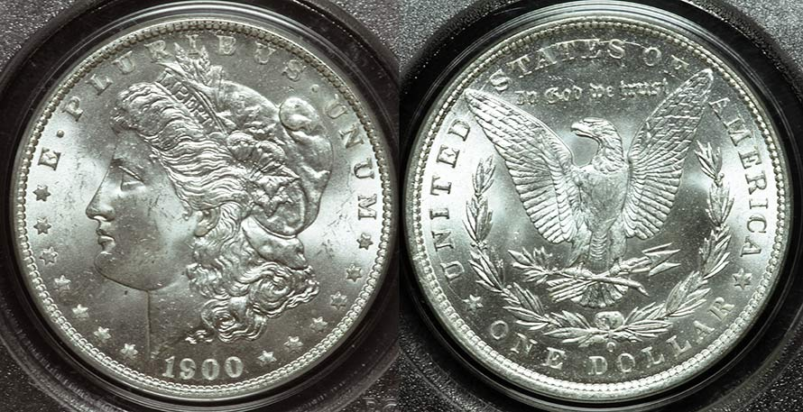 USA_Morgan_1900_O