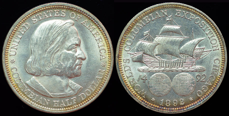 US_Columbian_half_1892