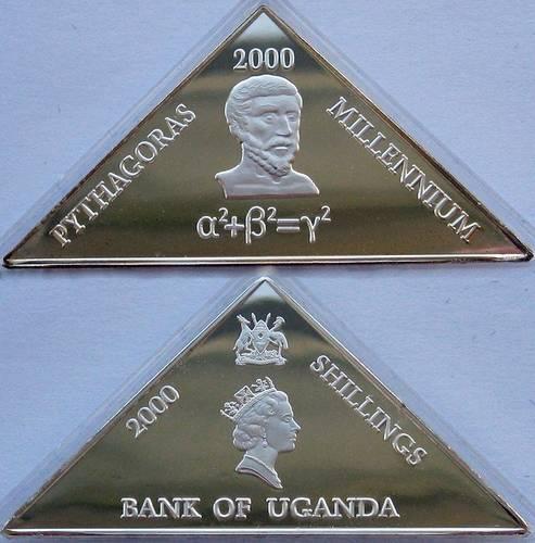 Mil_Uganda