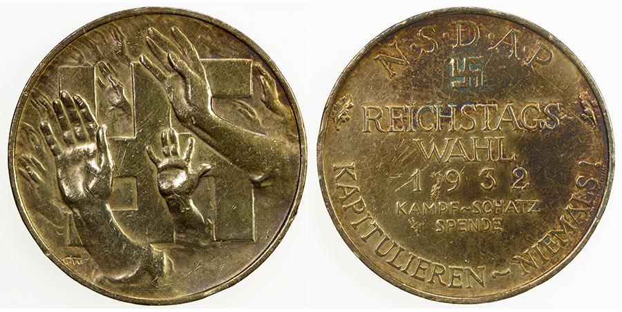 NSDAPvote_1932