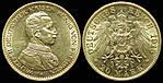 GER_Prussia20RMrk_1913.jpg