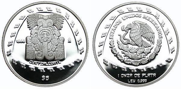 Quetzalcoatle