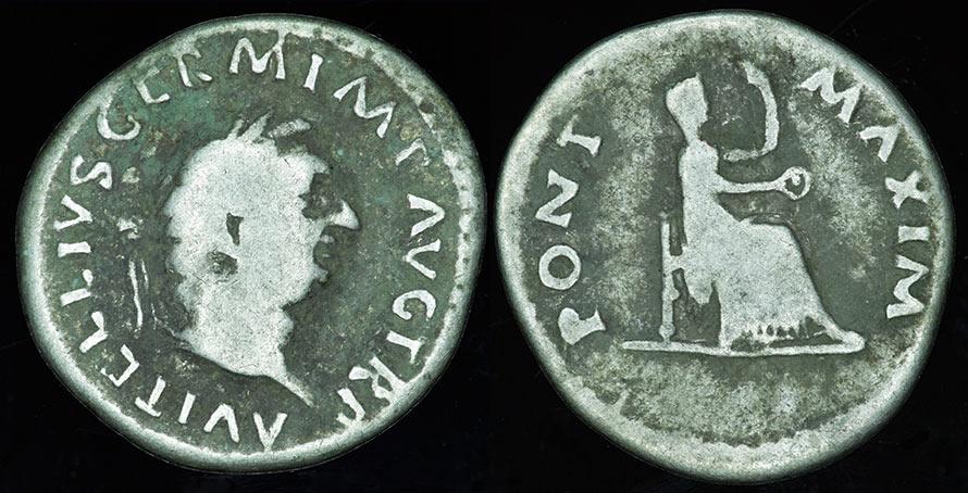 Rom_Vitellius_PontMx