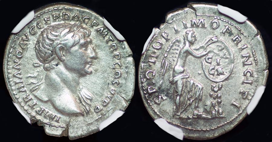 ROM_Trajan-Den_Vic_Dacia