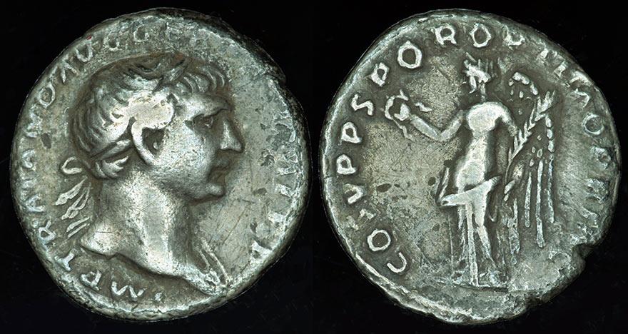 Rom_Trajan_Victory