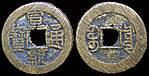 CH-Hsuan-Tung_C1-19_Last-Emp.jpg