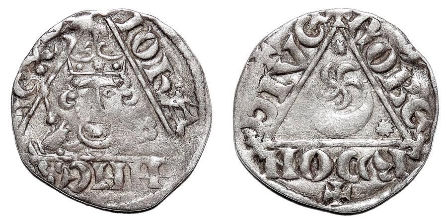 Ireland_AR_Penny_1199-1216_AD