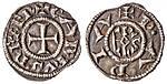 Charlemagne_Pavia_774_800_V2.jpg