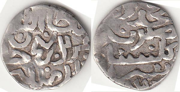 Jujid AR dang, Aziz Sheykh, Gulistan, 766 A.H.