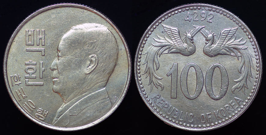 Kor100W1959