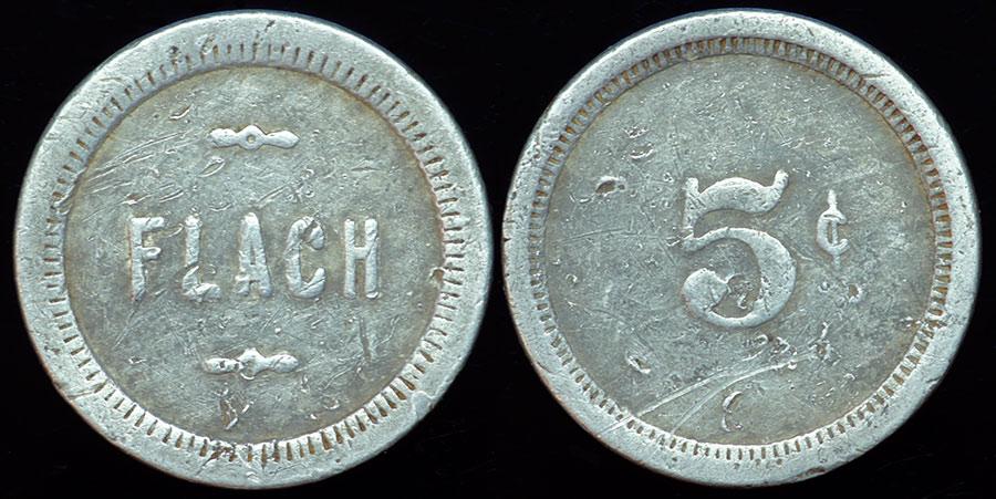 TOM-267