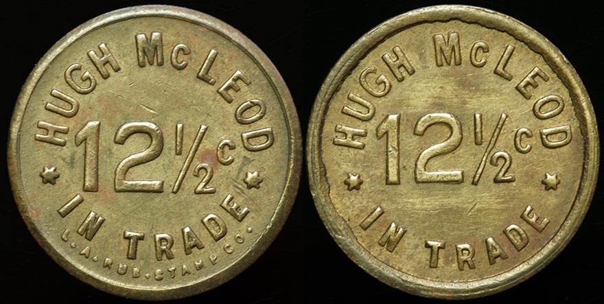 US_AZ_BIS-515_McLeod
