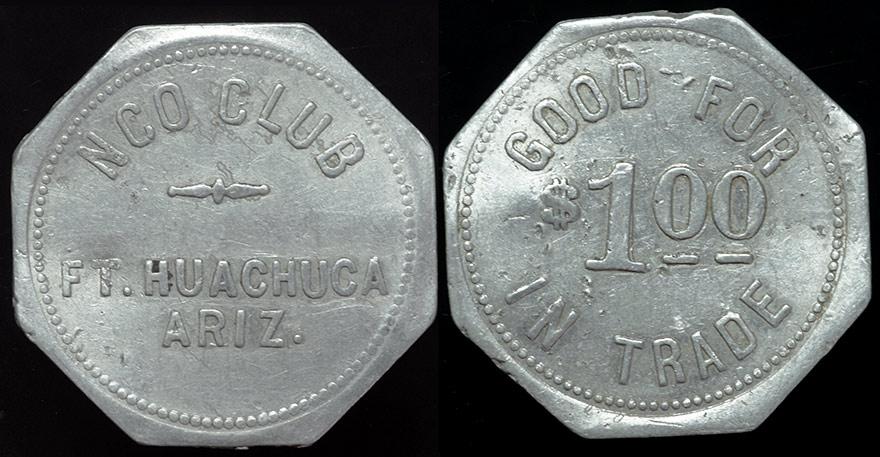 US_AZ_FtHuachuca_1D