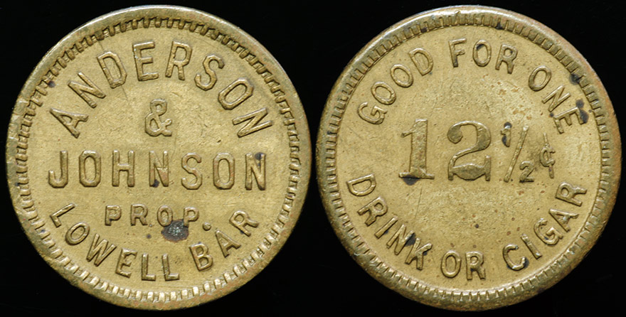 US_AZ_LOW-022_Anderson_Johnson