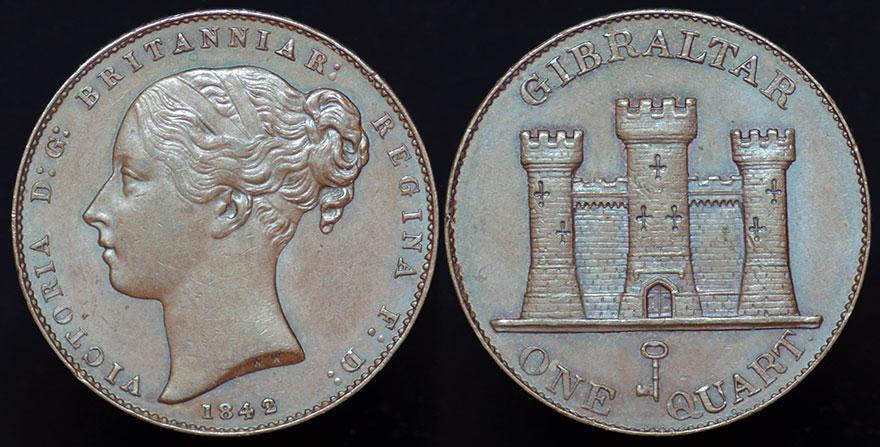 GibraltarQT_1842