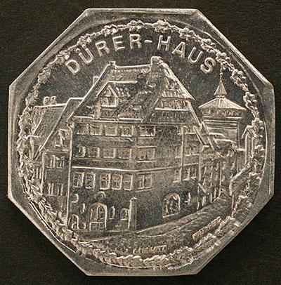 Durer-HausJM