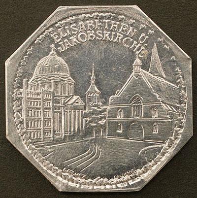 Elisabethen-und-JakobskircheJM