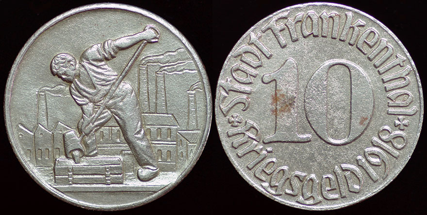 GER_10pfg_Frankenthal_1918