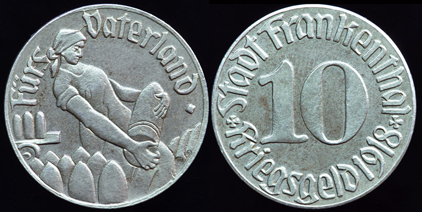 GER_10pfg_Frankenthal_Munitions_1918