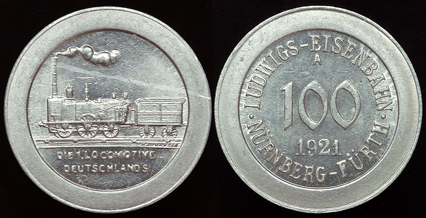 Ger_Nurnberg_Eisenbahn100_1921