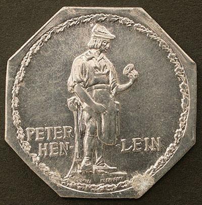 Peter-HenleinJM