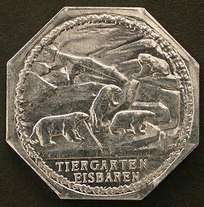 Tiergarten-EisbarenJM