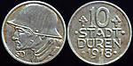 GER_Duren_Soldier10pfg_1918.jpg