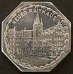 Neues-RathausJM.jpg
