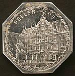 Peller-HausJM.jpg