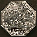 Tiergarten-EisbarenJM.jpg