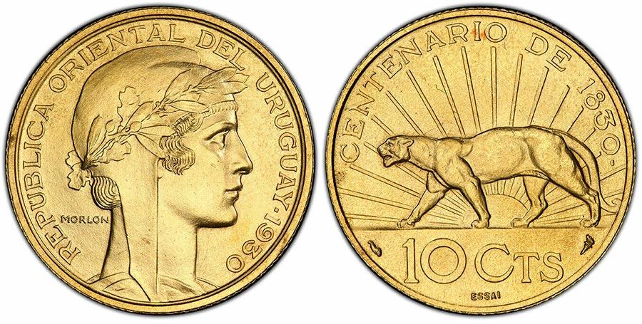 Uruguay-10-Cent-1930Es