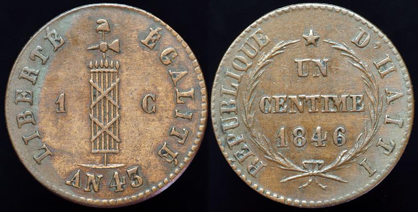 Haiti_1C-1846