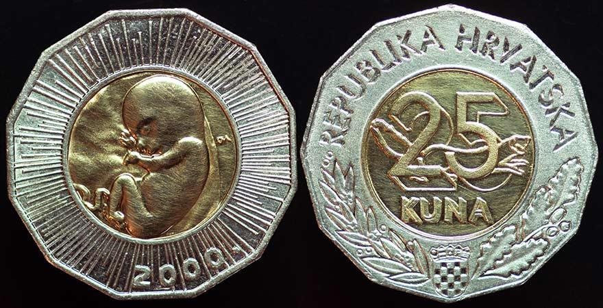 Croatia25Kfetus