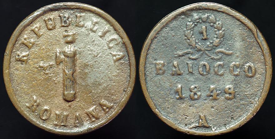 ItAncona1849A2nd