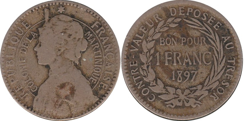 Martinique_1897_1F