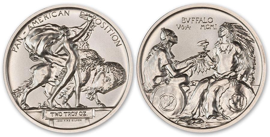 US-PanPac-Medal-IntaglioM