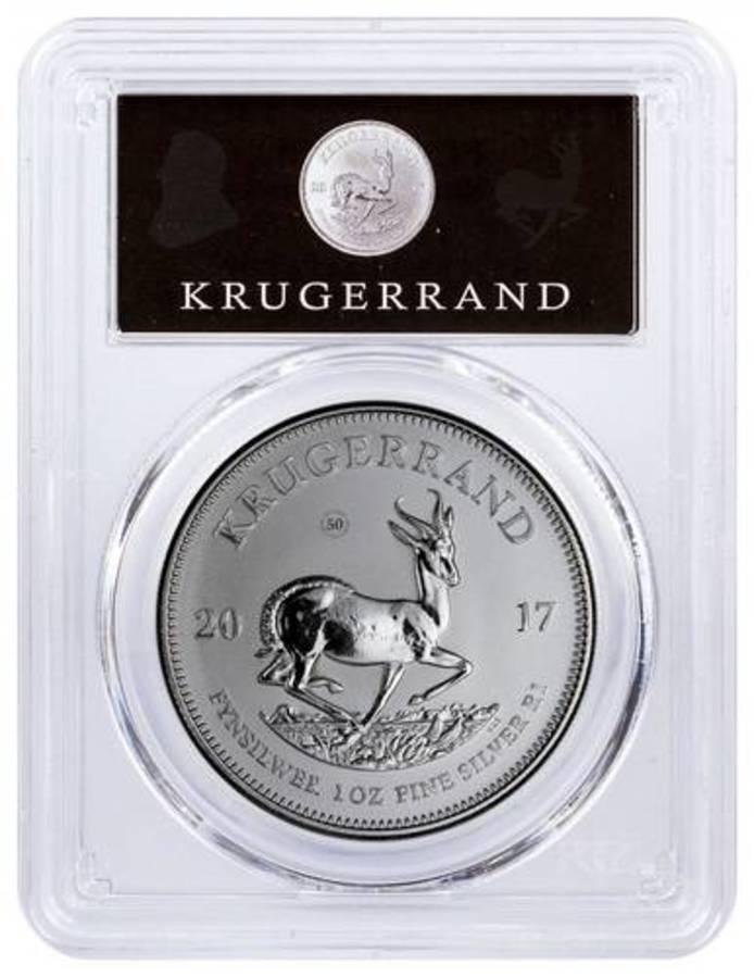 silverkrandrv