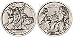 US-PanPac-Medal-IntaglioM.jpg