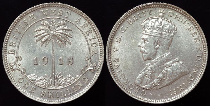 Brit_wAfric_1S_1913